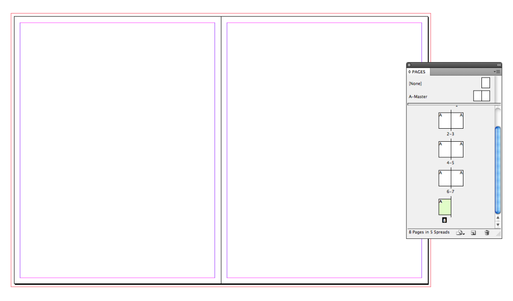 booklet-indesignlayout
