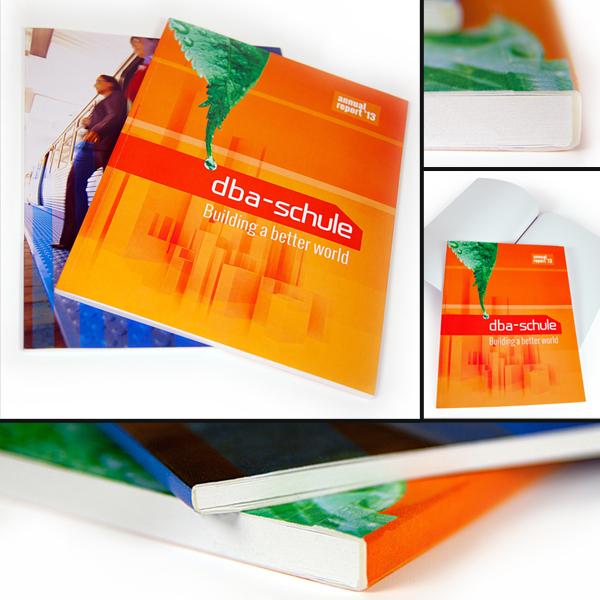 perfectboundbooks