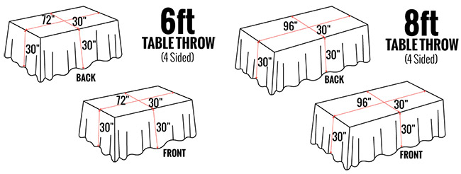 tablethrow-side-6ft-8ft-4sided
