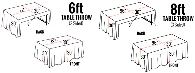 tablethrow-side-6ft-8ft