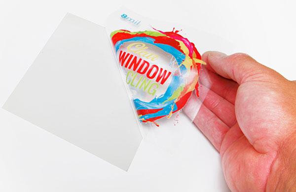 window-cling-2