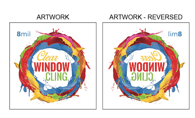 window-clings-reversed